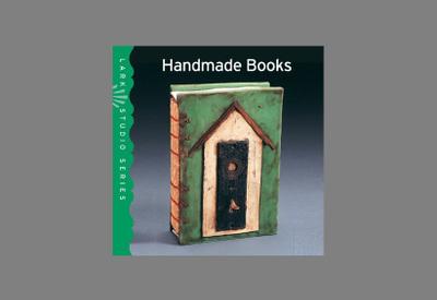 Handmadebookss_2