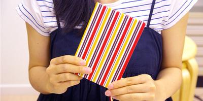 Stripe2